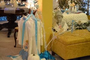 Cinderella section 2_small