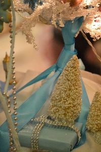 Cinderella tree with trees_small