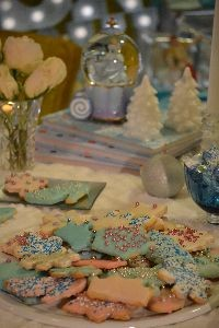 Cinderellas cookies_small