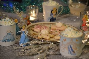 Hot Chocolate Party_small