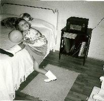 Julie Halloween age 5 Princess_small