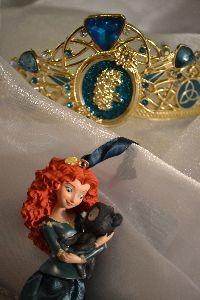 Kates tiara and ornament_small