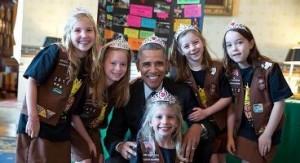 Obama tiara_small