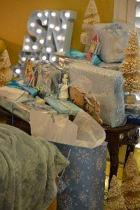 Pretty Presents 2015_small