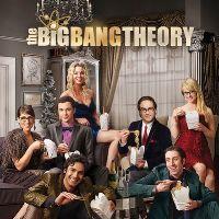 The Big Bang Theory Chic_small