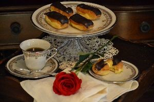 coffee and eclairs_small