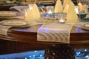 lights table_small