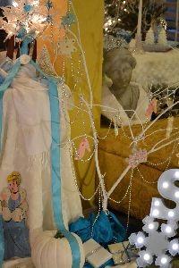my Cinderella Trees 2_small