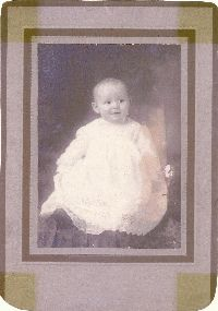 Baby Nellie Mae_small