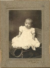 Baby Opal Lucille_small