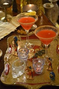 Blood and Sand cocktails_small