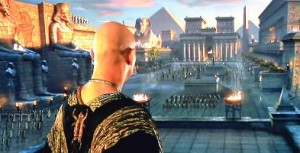 Home to Imhotep_small