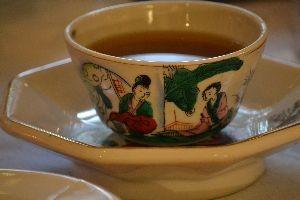 Im a little tea cup_small
