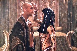 Imhotep and Anck su namum_small