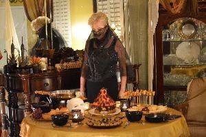 Julie Mummy Food_small