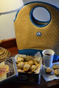 Muffins from home_small