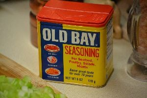 Old Bay Seasoning_small