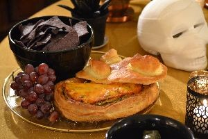 Pastry basket_small