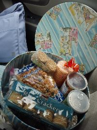 Some of my car snacks_small