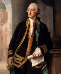 The Earl of Sandwich_small