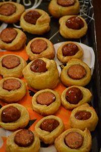 chicken sausage hogs_small