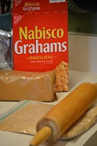 graham cracker crumbs for sand_small
