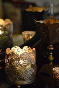 lovely candle_small