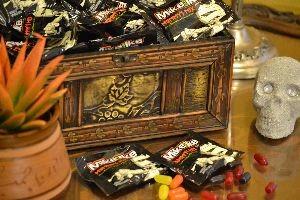 mummy mix candies_small