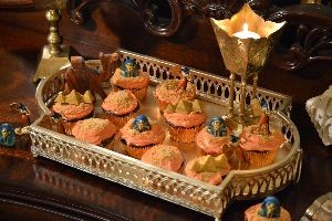 mymmy cupcakes_small