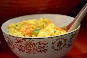 pasta bowl option_small