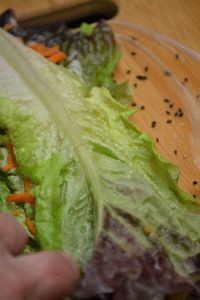 top with more lettuce_small