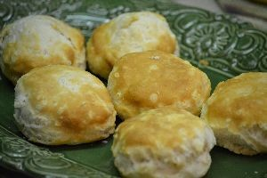 Biscuits_small