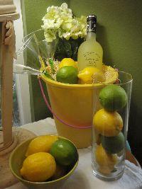 Lemons and Limes_small