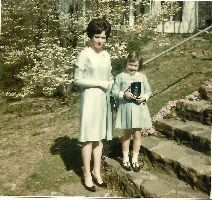 Mary Keith and Julie Easter_small