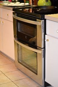 New Oven_small