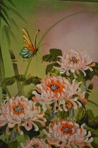 Spring painting_small