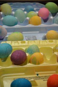 beautiful colored eggs_small