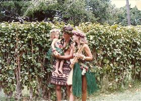 Dress up in the backyard_small