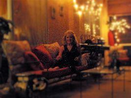 Julie Lanai_small
