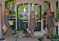 Julie 'Home Sweet Home'