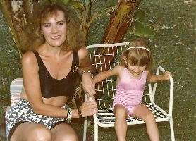 Julie and Veronica 1989_small