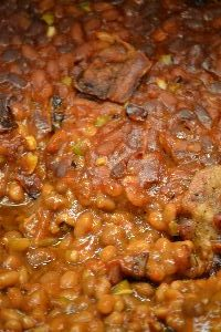Julies southern baked beans_small