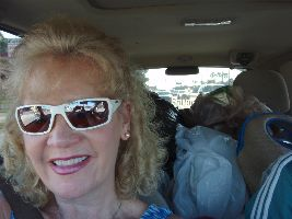 Look at all the crap in the car_small
