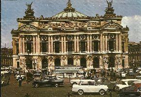 Opera Square_small