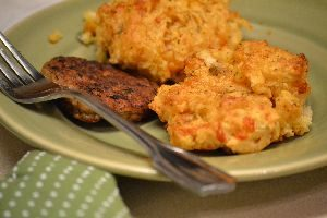 Red Lobster Cheddar biscuits yum_small
