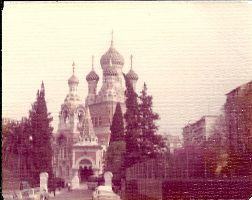 Russian Orthodox Church_small