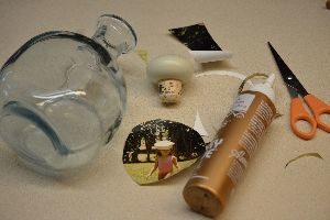 Veronica gift craft project_small