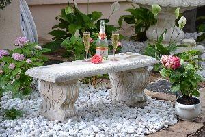 champaigne by the fountain_small