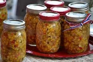 grilled corn relish_small