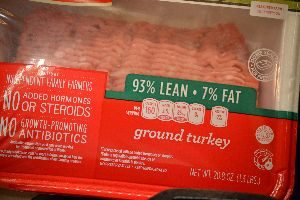 ground turkey_small